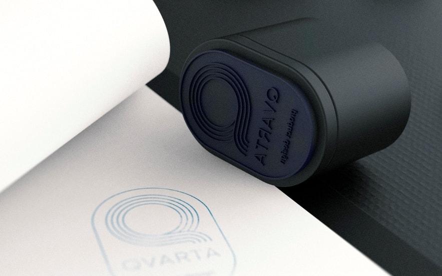 Дизайн для печати.