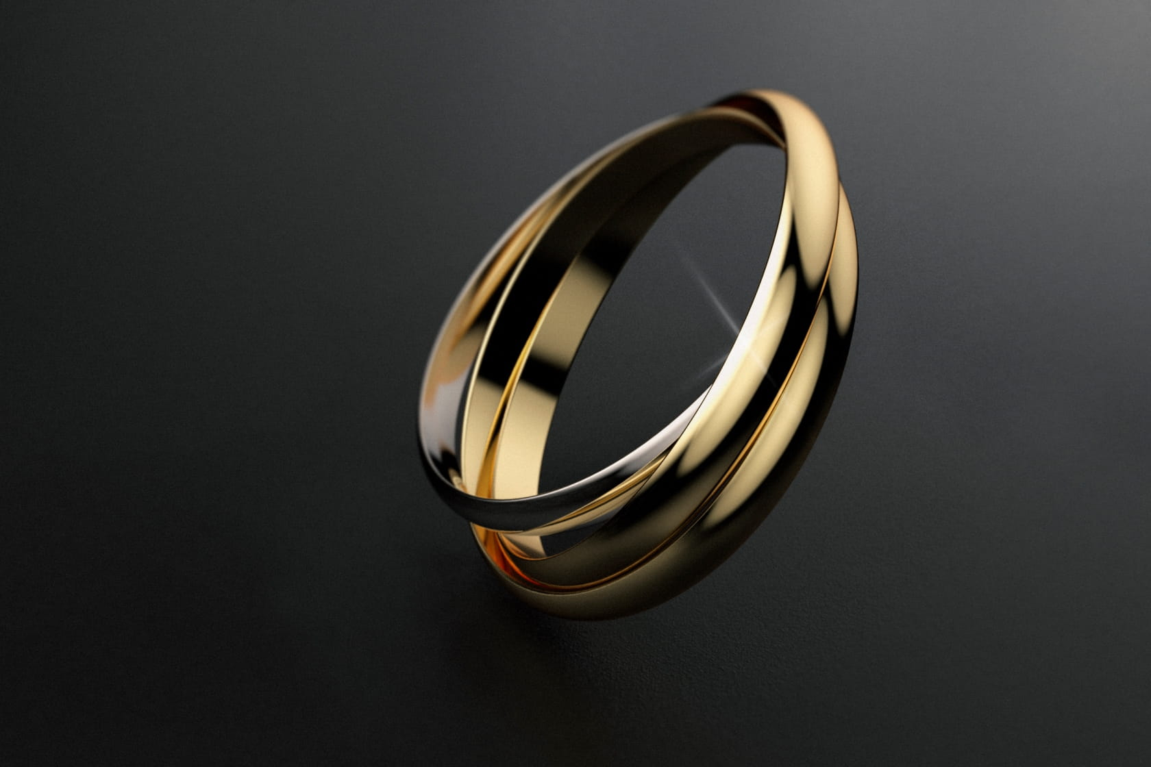 Фото кольца.